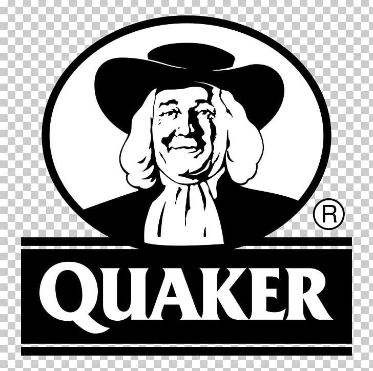 Quaker Instant Oatmeal Quaker Oats Company Business PNG.
