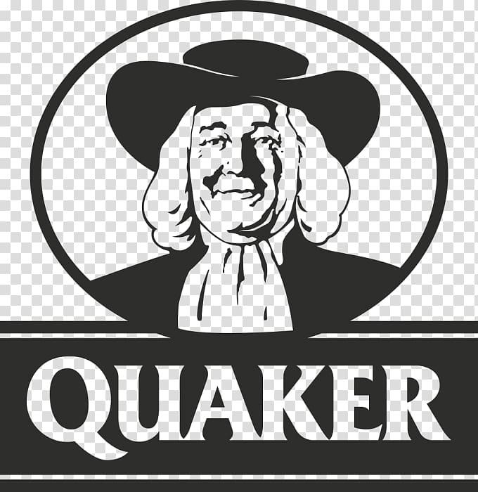 Breakfast cereal Quaker Oats Company @Quaker Logo, quaker.
