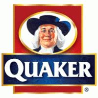 Free Quaker Cliparts, Download Free Clip Art, Free Clip Art.
