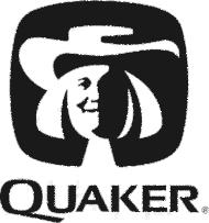 Quaker Clip Art Download 12 clip arts.
