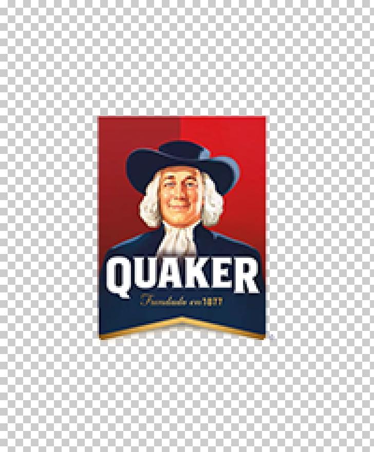 Quaker Instant Oatmeal Breakfast cereal Quaker Oats Company.