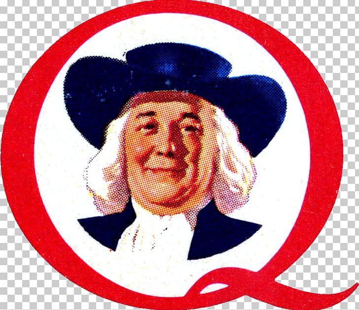 Saul Bass Quaker Oats Company Logo Oatmeal PNG, Clipart, Art.