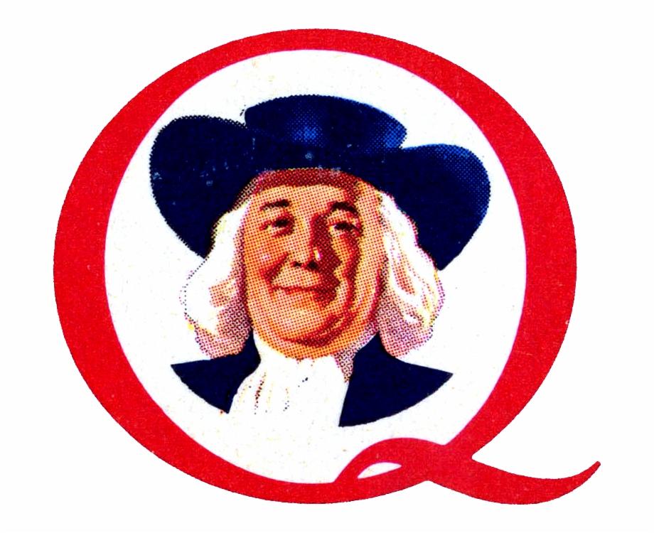 Quaker.