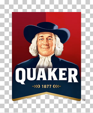 29 Quaker Instant Oatmeal PNG cliparts for free download.