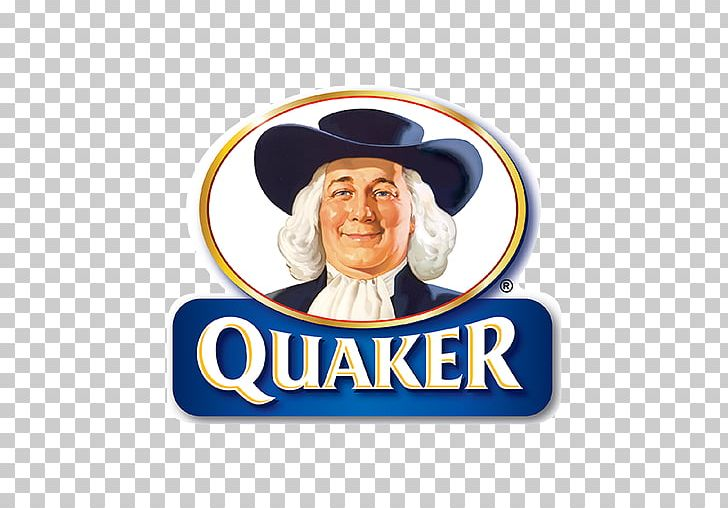 Quaker Instant Oatmeal Quaker Oats Company Logo PNG, Clipart.