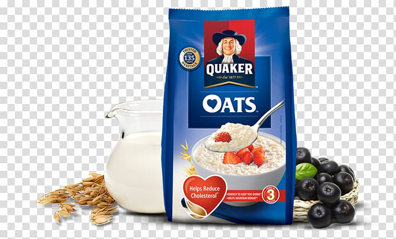 India Upma Breakfast Quaker Oats Company, oats transparent.
