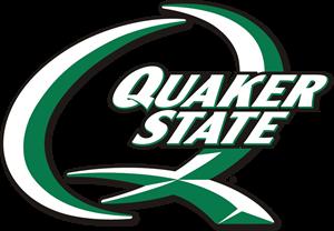 Quaker State Logo Vector (.AI) Free Download.