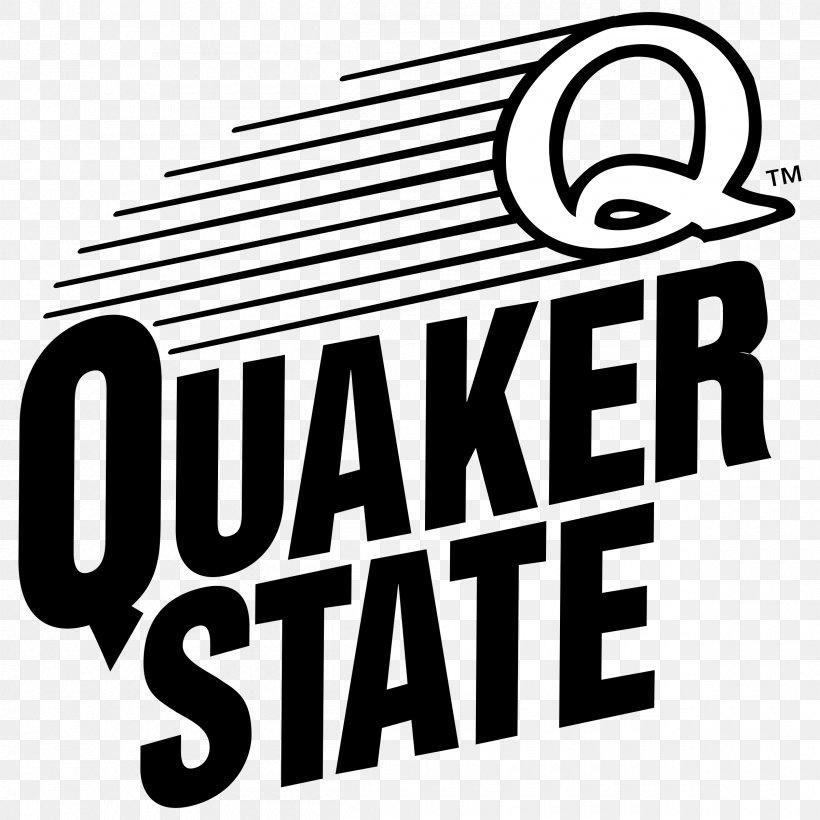 Quaker State Logo Quakers, PNG, 2400x2400px, Quaker State.