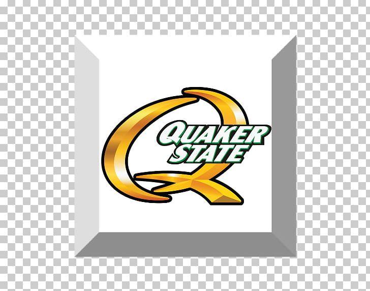 Quaker State Lubricant Pennzoil Royal Dutch Shell Logo PNG.