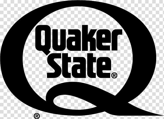 United States Quaker State Logo Royal Dutch Shell, united.