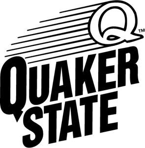Quaker State Logo Vector (.EPS) Free Download.