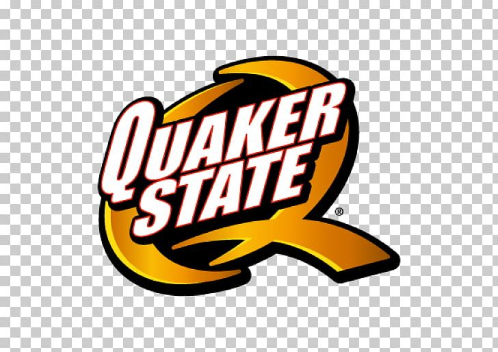 Logo Brand Quaker State Product Quakers PNG, Clipart, Area.