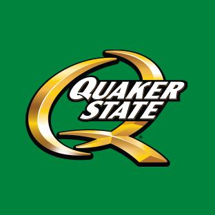 Quaker State (@QuakerState).