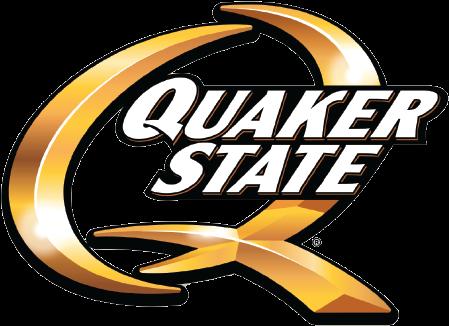 Download Quaker.
