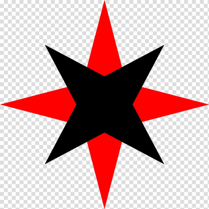 Quakers Star polygons in art and culture Symbol Religion.