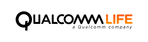 Qualcomm Life Logo Png Images.