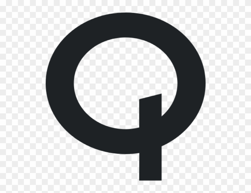 Qualcomm Logo Png Transparent Background.