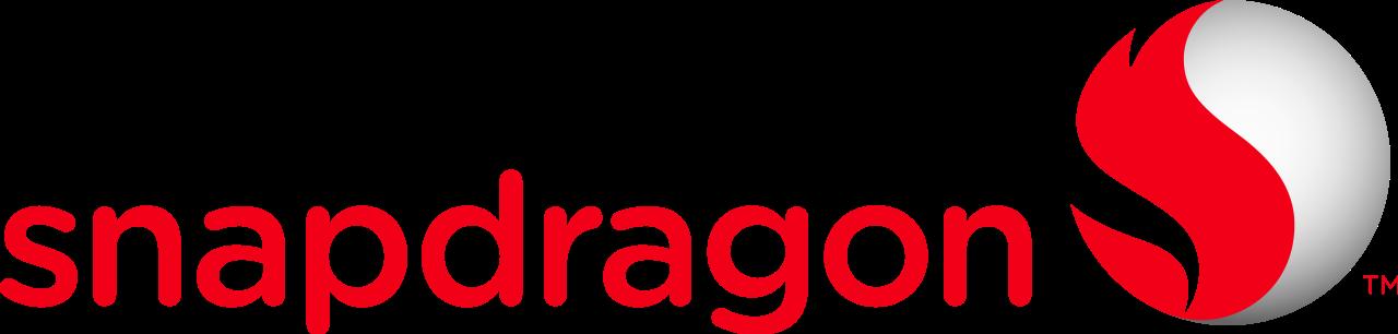 File:Qualcomm snapdragon logo.svg.