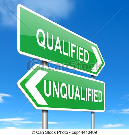 Qualification Illustrations and Clip Art. 9,145 Qualification.