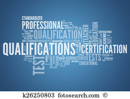 Qualifications Stock Photo Images. 13,895 qualifications royalty.