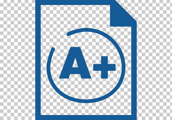 Test Score Paper Assessment And Qualifications Alliance.