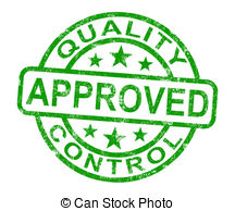 Quality control Illustrations and Clip Art. 20,492 Quality.