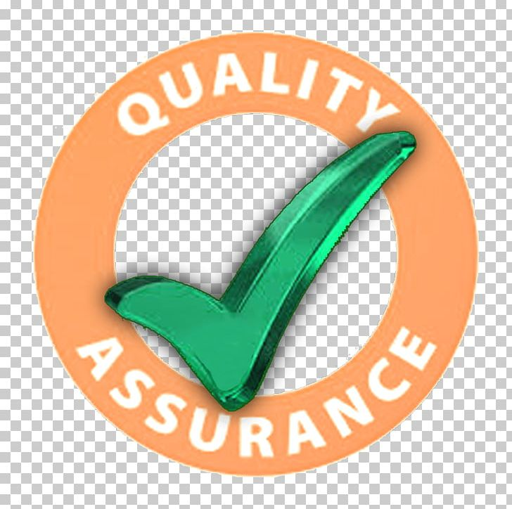 Quality Assurance Manufacturing Laboratory Quality Control.