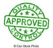 Quality assurance clipart free 6 » Clipart Portal.
