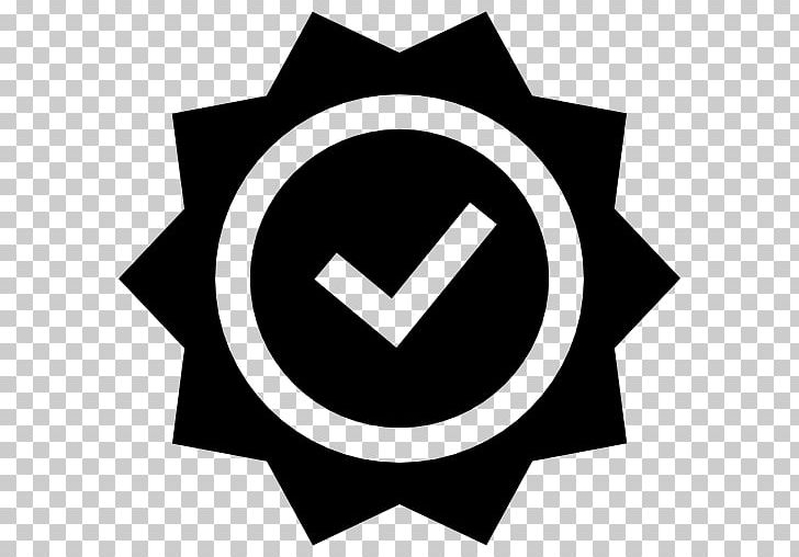 Quality Assurance Quality Control Computer Icons PNG.