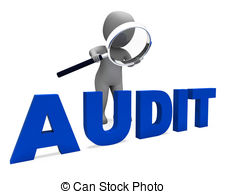Audit Clipart and Stock Illustrations. 7,245 Audit vector EPS.