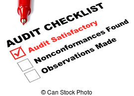 Quality audit Images and Stock Photos. 3,424 Quality audit.