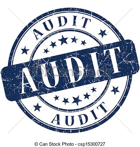 how to become a quality auditor