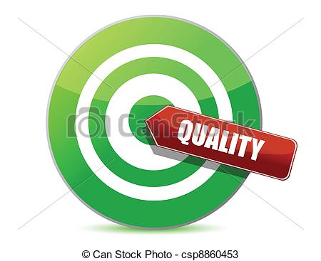 Quality Illustrations and Clip Art. 289,394 Quality royalty free.