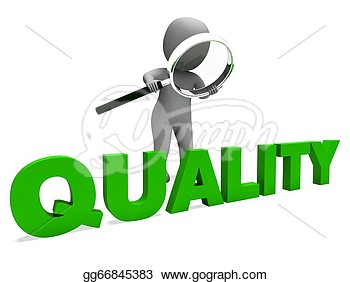 Quality Clipart Images.