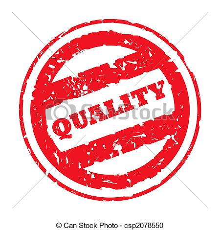 Quality stamp Illustrations and Clip Art. 156,943 Quality stamp.
