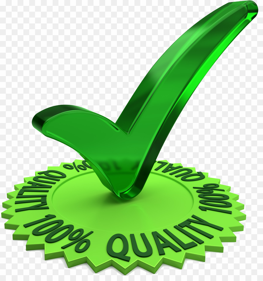 Quality Management PNG Quality Assurance Clipart download.