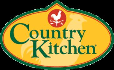 Country Kitchen Restaurant.