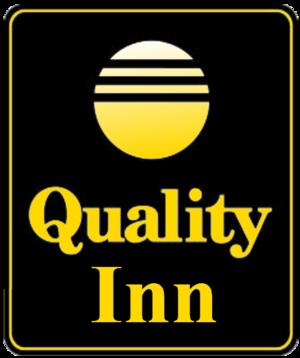 Quality Inn Logos World Wide Wiki FANDOM Powered By Wikia.