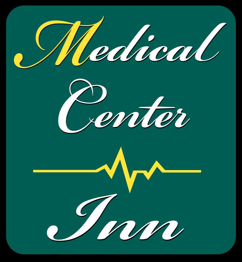 Quality Inn Medical Center.