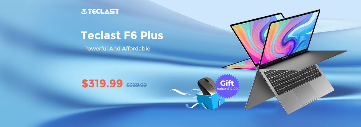 Gearbest: Affordable Quality, Fun Shopping.
