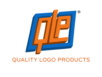 Quality Logo Products Reviews, Promo Codes, Pricing, & Info.