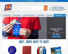 Quality Logo Products, Inc. Reviews.