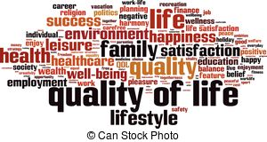 Quality of life Clipart Vector and Illustration. 801 Quality of.