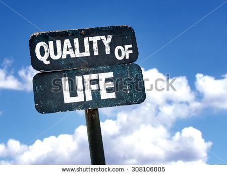 Quality Of Life Lizenzfreie Bilder und Vektorgrafiken kaufen.