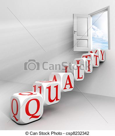 Quality life Illustrations and Clip Art. 4,125 Quality life.