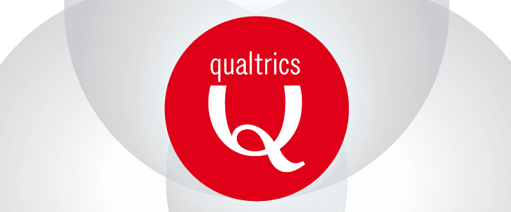 Qualtrics File Upload Now Available.
