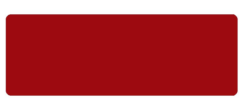 Qualtrics improves survey experience.