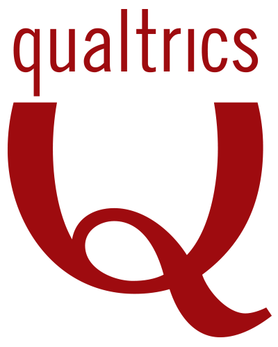 Qualtrics XM // The Leading Experience Management Software.