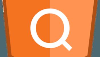 Using Quandl in R.