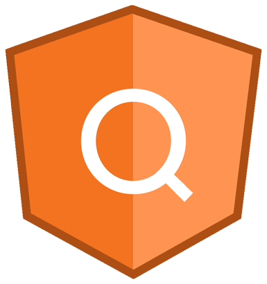 LEARN TO USE QUANDL IN R: A FREE R TUTORIAL WITH A SHIELD.
